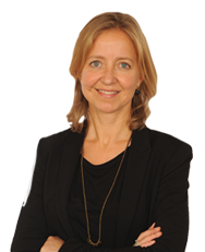 Sofie Debusschere